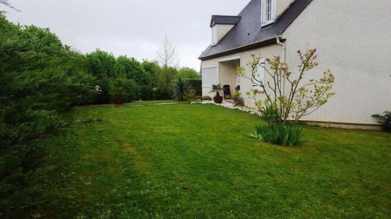 Sale house / villa Mareuil les meaux 430000€ - Picture 9