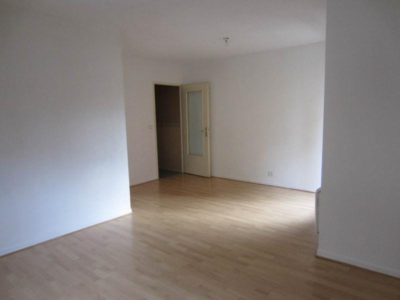 Rental apartment La roche-sur-foron 705€ CC - Picture 3