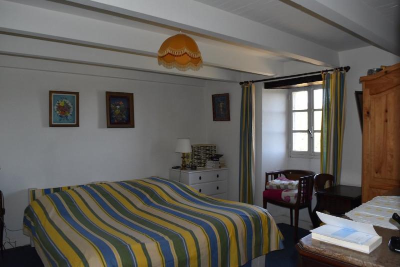 Vente maison / villa St julien labrousse 335000€ - Photo 10