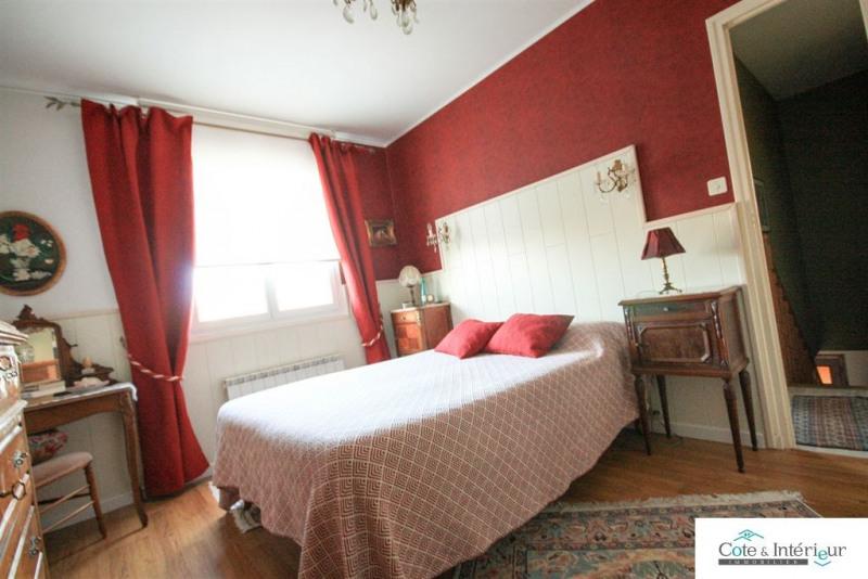 Sale house / villa Les sables d'olonne 332500€ - Picture 5