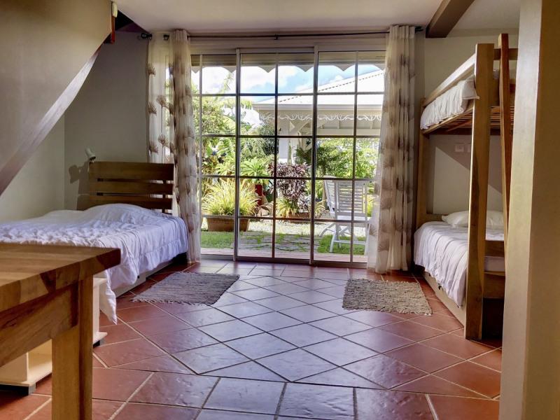 Deluxe sale house / villa Le robert 992750€ - Picture 15