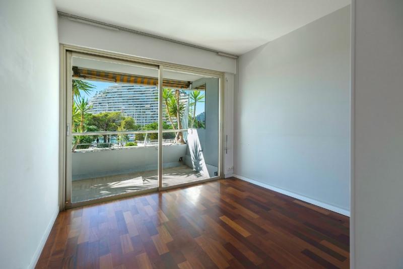 Venta  apartamento Villeneuve loubet 283000€ - Fotografía 4