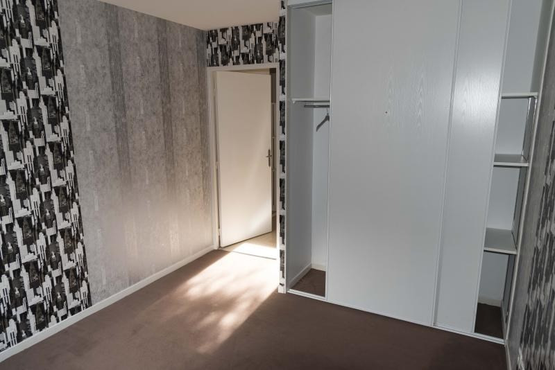 Rental apartment Bellegarde sur valserine 655€ CC - Picture 8