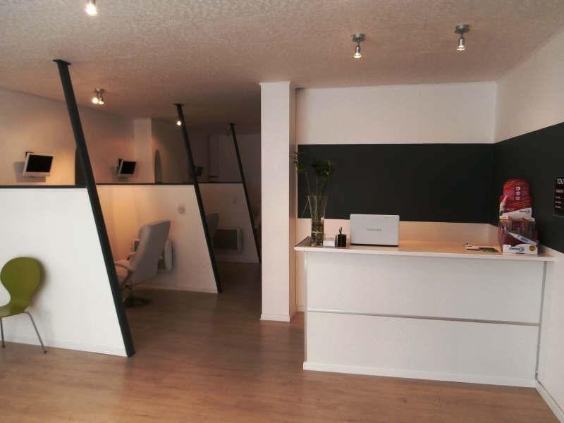 Rental empty room/storage Centre ville de mazamet 400€ HT/HC - Picture 1