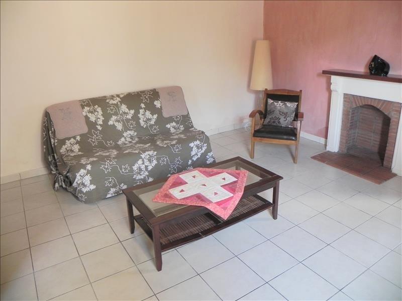 Sale house / villa Perros guirec 146720€ - Picture 3