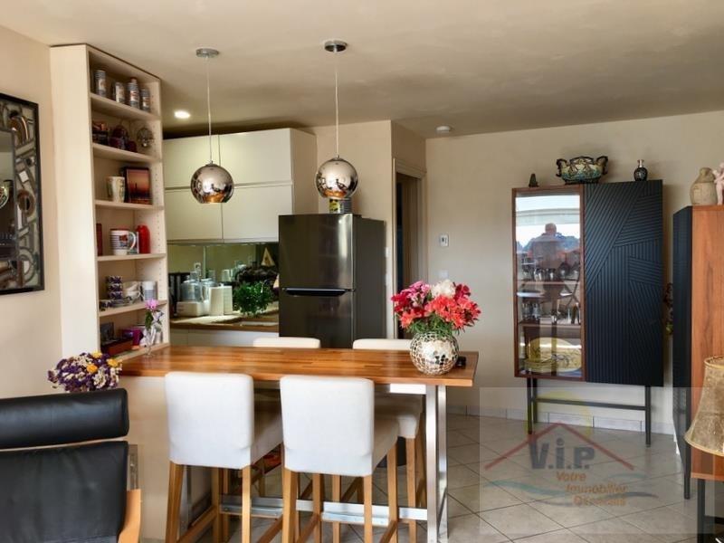 Sale apartment Pornic 283500€ - Picture 4