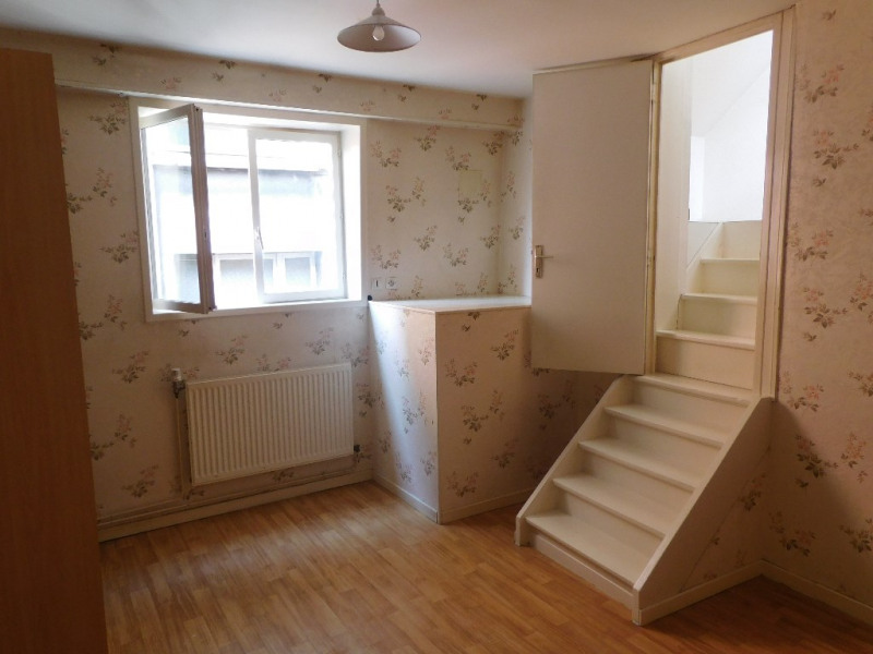 Location appartement Valenciennes 530€ CC - Photo 4