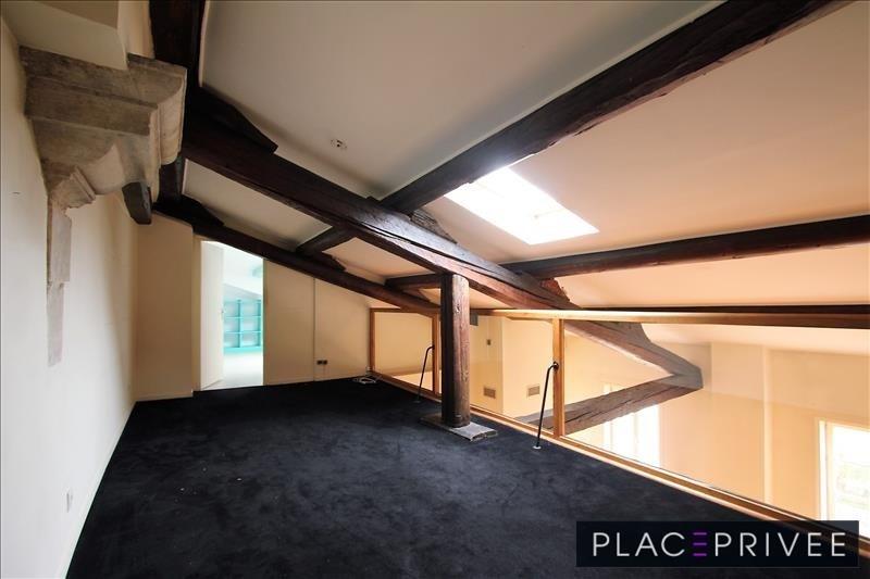 Sale apartment Nancy 440000€ - Picture 7