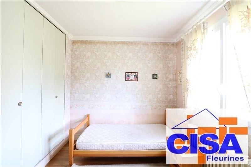 Vente maison / villa Fleurines 240000€ - Photo 7