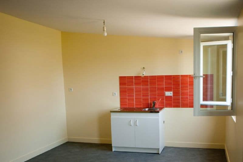 Location appartement Ste flaive des loups 435€ CC - Photo 2