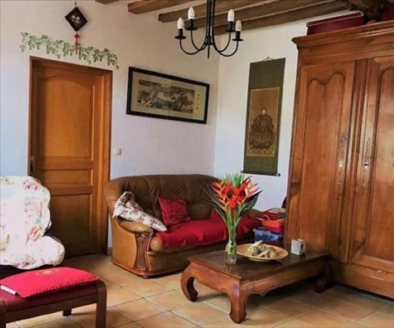 Sale house / villa Bornel proche 283800€ - Picture 3