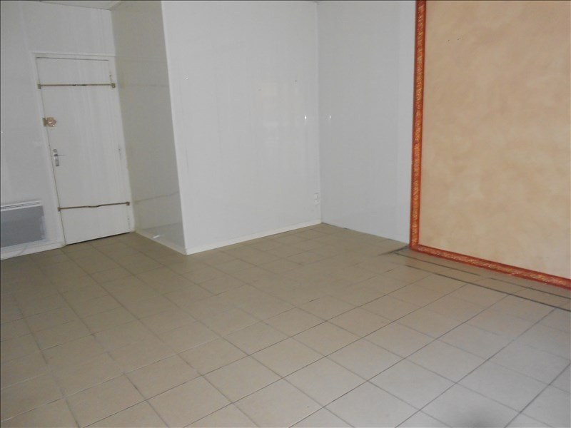 Investment property building Provins 144 000€ - Picture 2