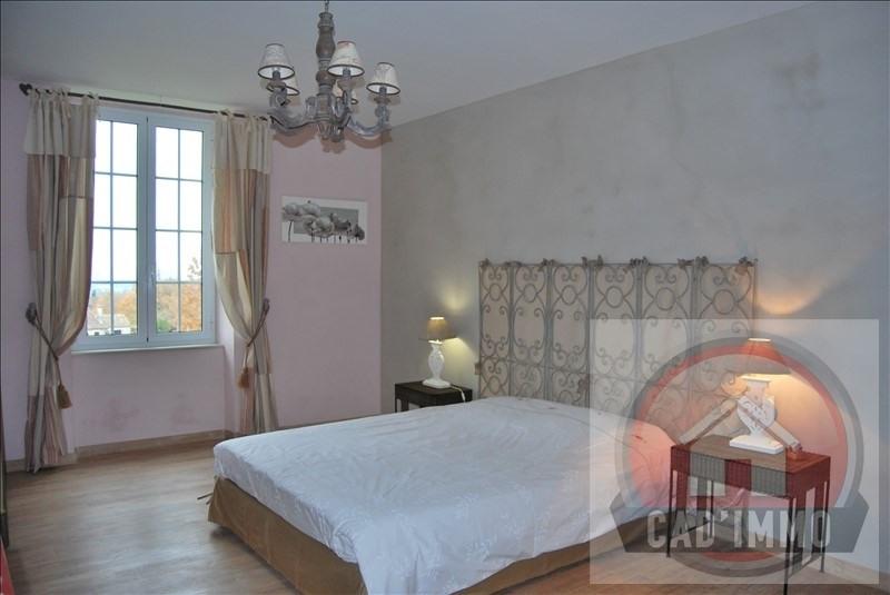 Deluxe sale house / villa Monbazillac 651000€ - Picture 6