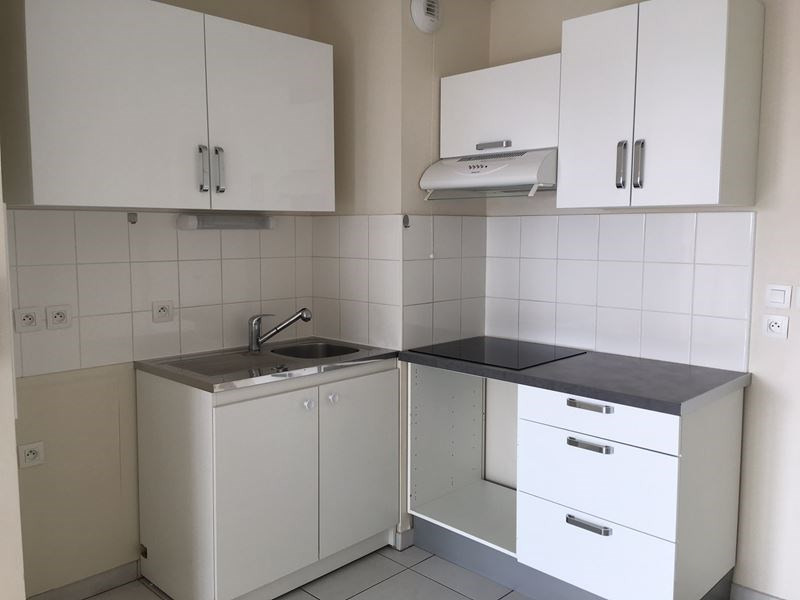 Location appartement Colomiers 558€ CC - Photo 3