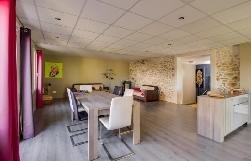Deluxe sale house / villa Pau 789500€ - Picture 5