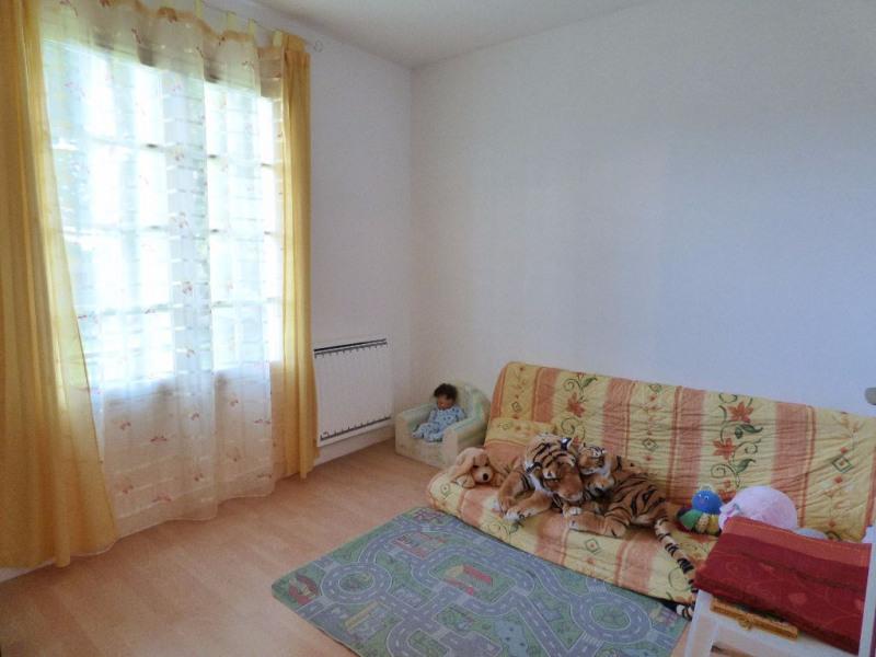 Vente maison / villa Les andelys 185000€ - Photo 10