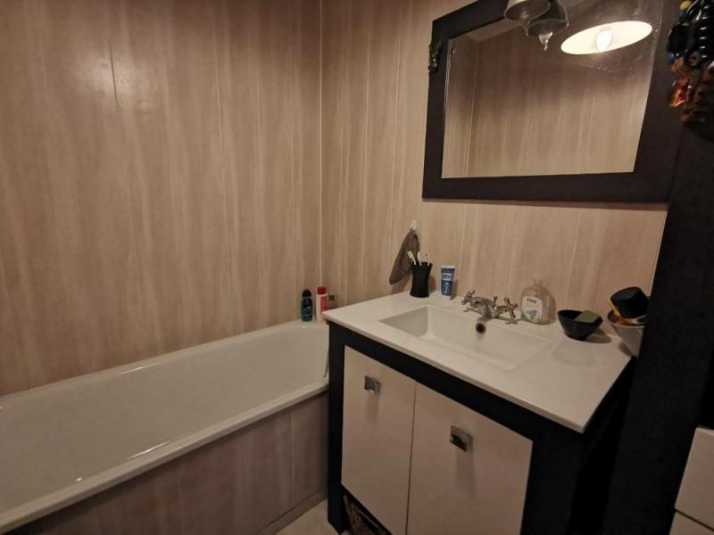 Vente maison / villa Joue les tours 283000€ - Photo 8