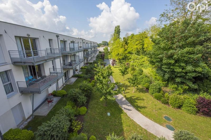 Vente appartement La tremblade 250000€ - Photo 12