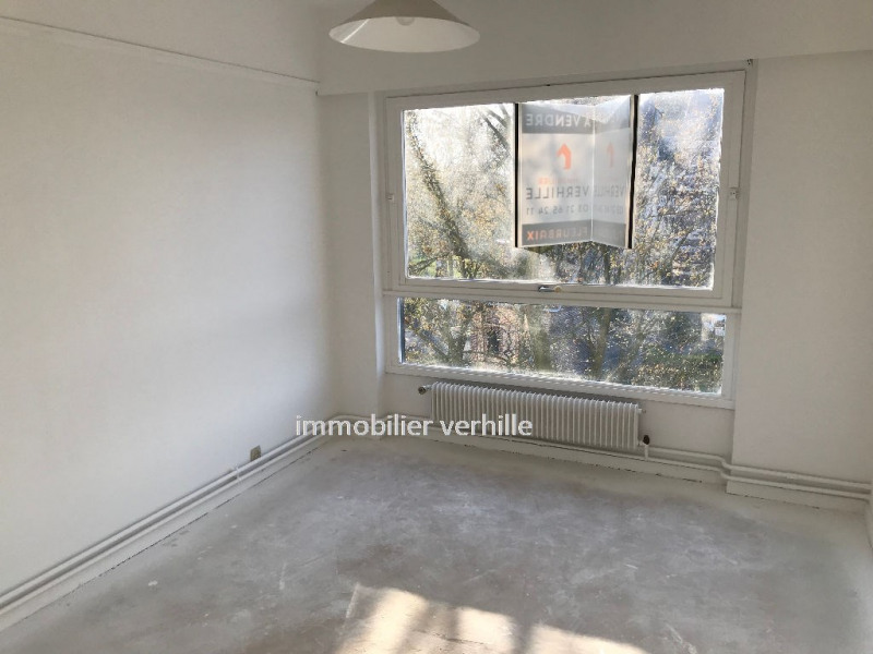 Sale apartment Lambersart 172000€ - Picture 3
