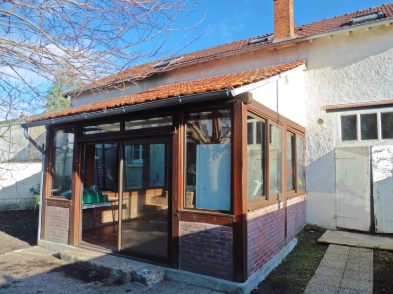 Vente maison / villa Montargis 265000€ - Photo 13