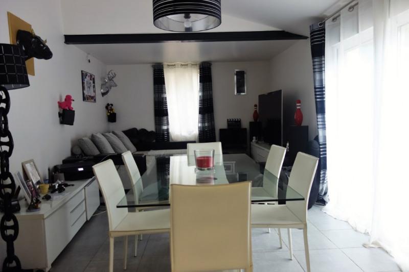 Vente maison / villa Nimes 269000€ - Photo 5