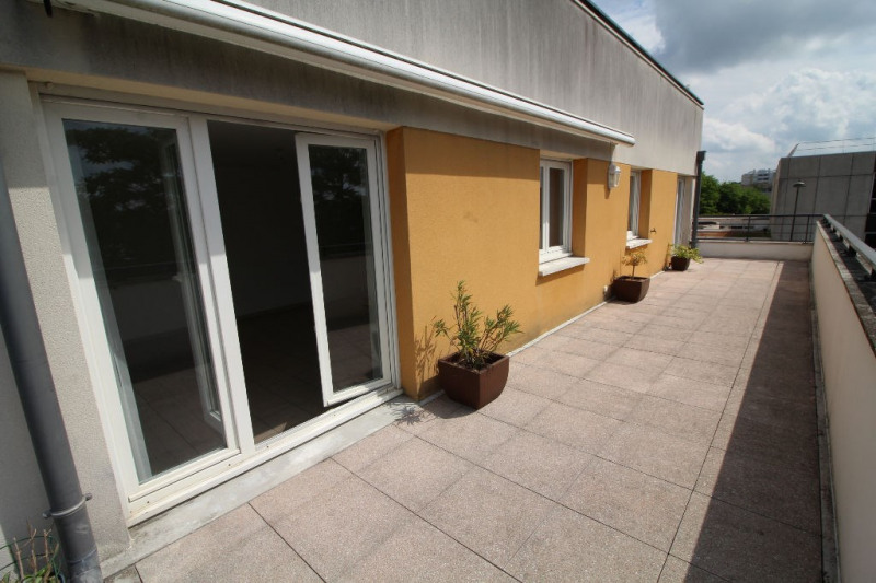 Vente appartement Meaux 285 000€ - Photo 3