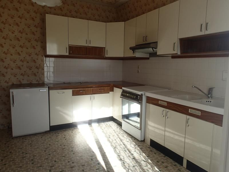 Vente maison / villa Albi 145 000€ - Photo 4
