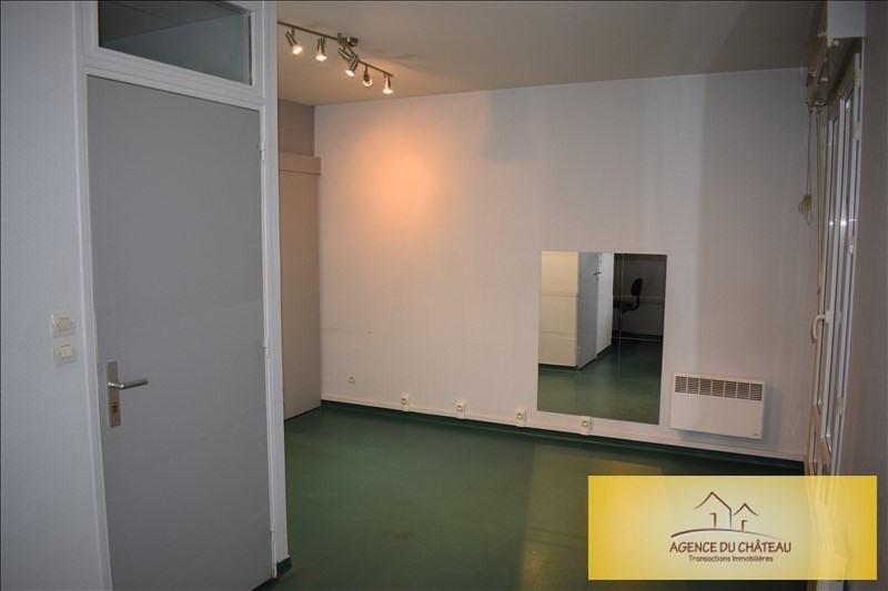 Revenda apartamento Rosny sur seine 113000€ - Fotografia 1