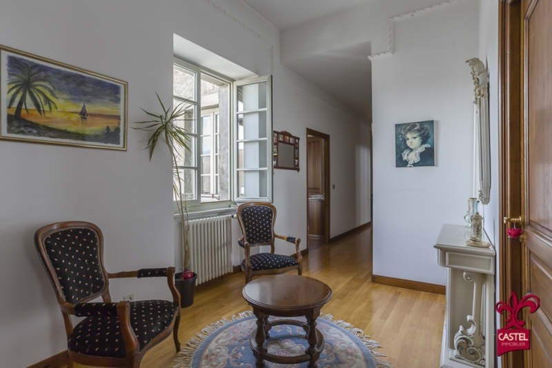 Vente appartement Chambery 388000€ - Photo 4