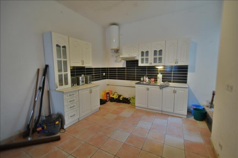 Sale house / villa Oloron ste marie 86000€ - Picture 5