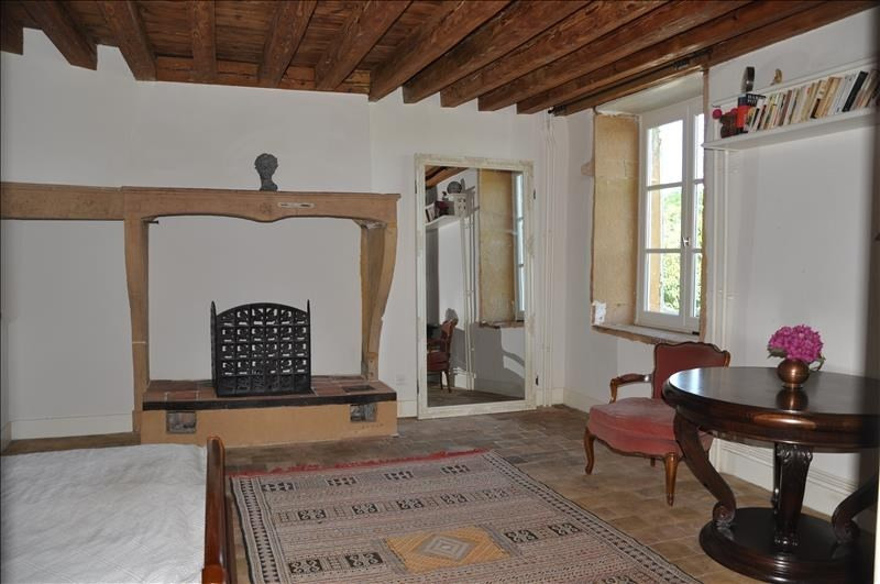Deluxe sale house / villa Arnas 570000€ - Picture 14