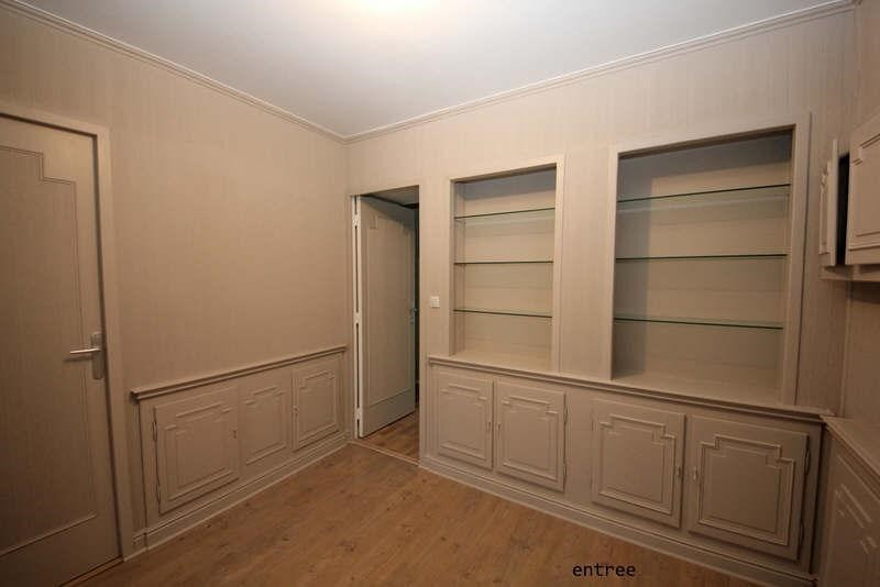 Sale apartment Saint herblain 229 000€ - Picture 4