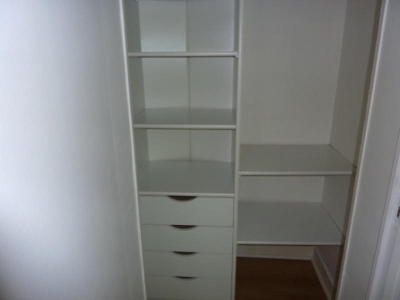 Rental apartment Gif sur yvette 1200€ CC - Picture 14