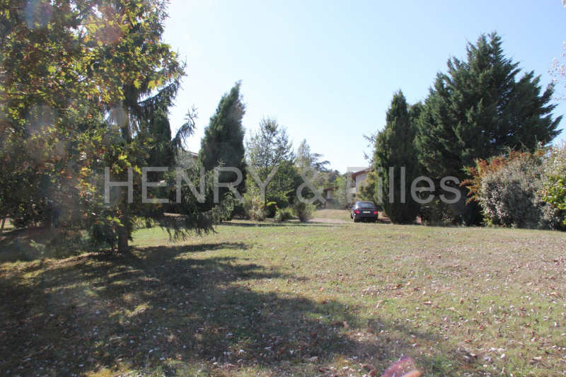 Sale house / villa Lombez 5 km 335 000€ - Picture 13