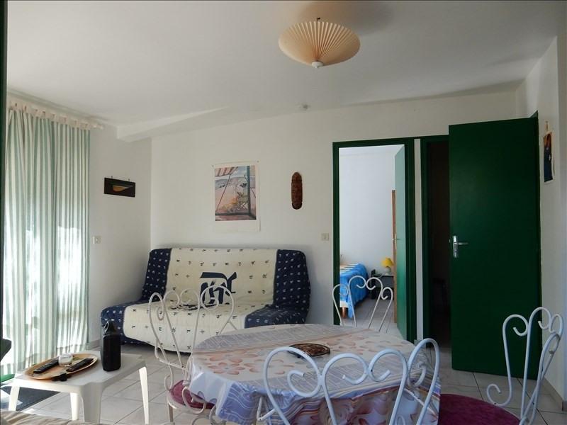 Vente maison / villa St georges d oleron 299000€ - Photo 10