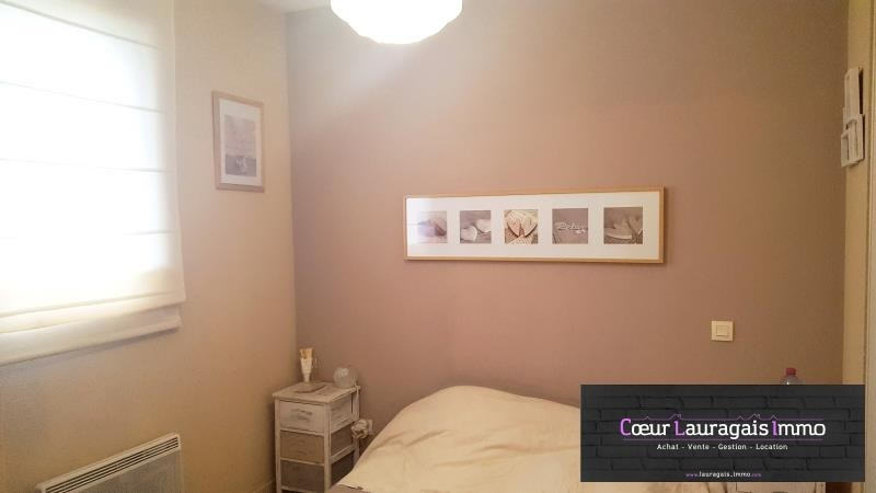 Rental apartment Quint 565€ CC - Picture 5