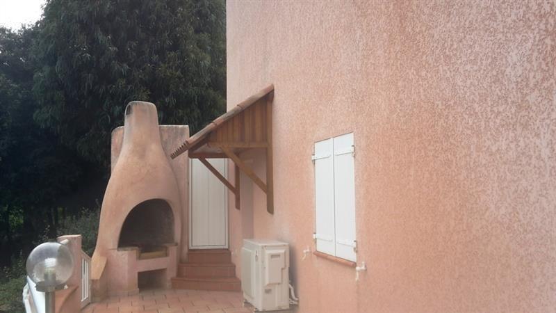 Vente maison / villa Porticcio 440000€ - Photo 19
