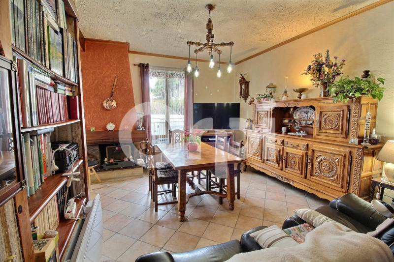 Sale house / villa Trilport 242 000€ - Picture 3