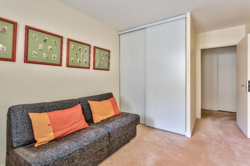 Vente appartement Boulogne billancourt 720000€ - Photo 5