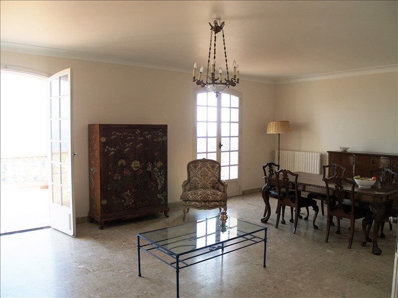 Deluxe sale house / villa Les issambres 961000€ - Picture 6