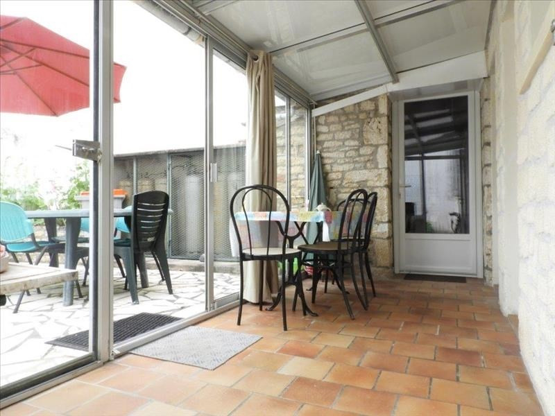 Vente maison / villa St georges d'oleron 169 400€ - Photo 3