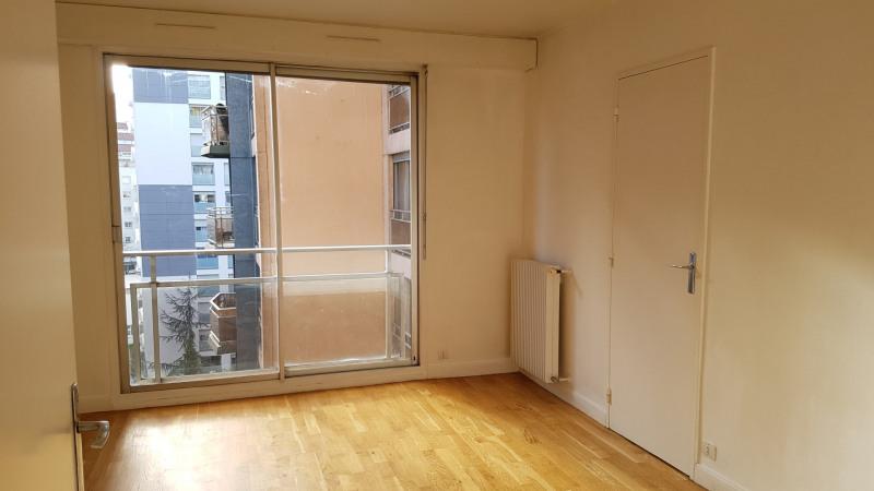 Location appartement Paris 19ème 784€ CC - Photo 2