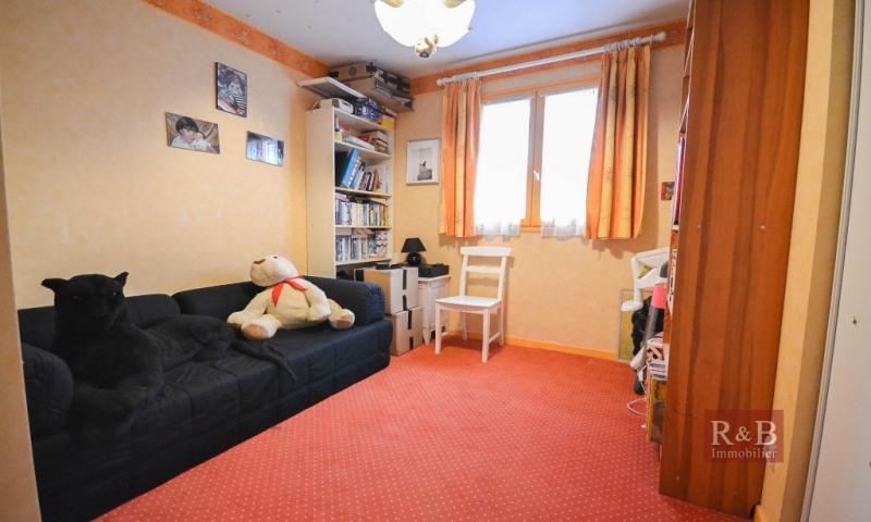 Sale house / villa Plaisir 335000€ - Picture 5