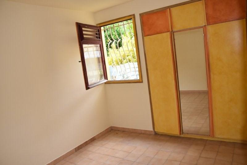 Producto de inversión  apartamento Ducos 82000€ - Fotografía 9