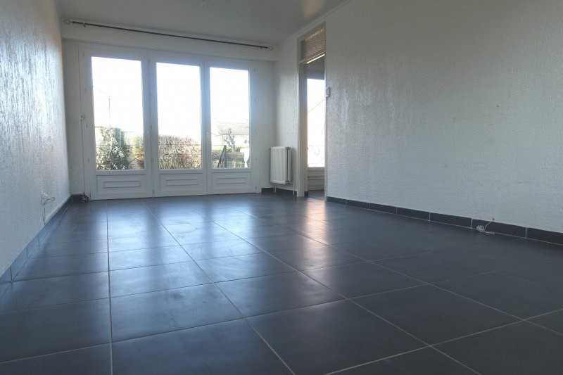 Sale house / villa Annoeullin 155900€ - Picture 2