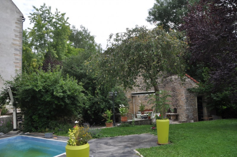 Vente maison / villa Pralon 396 000€ - Photo 3