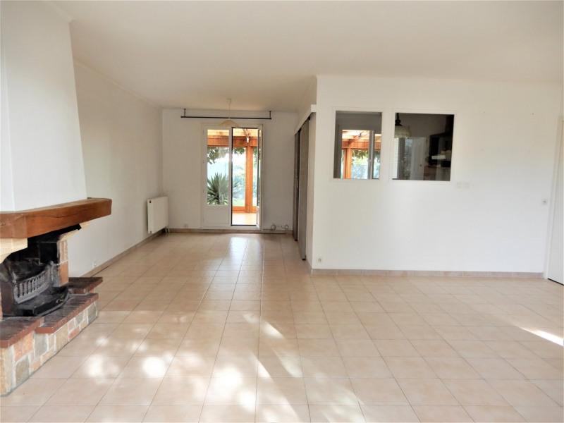 Vente maison / villa Mennecy 333000€ - Photo 2