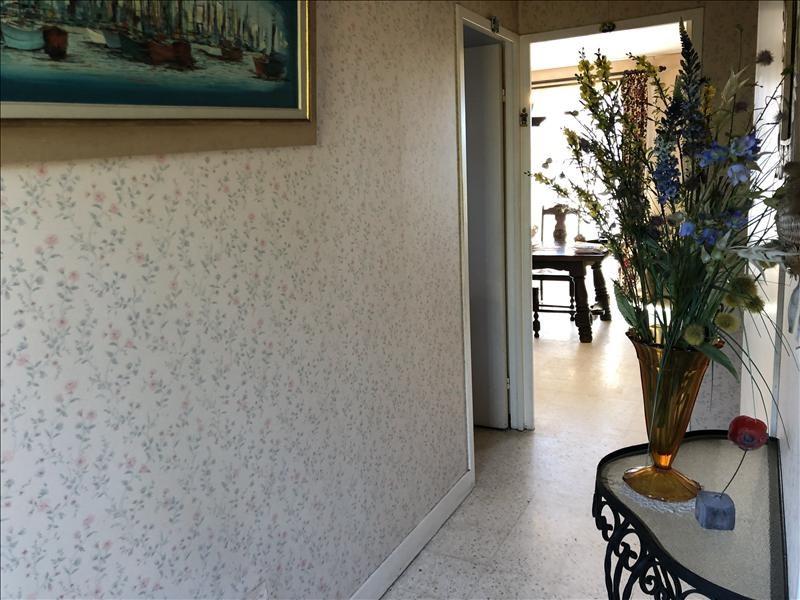 Vente maison / villa Royan 232100€ - Photo 10