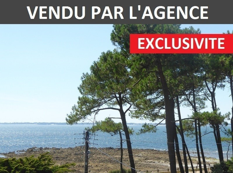 Vente appartement Carnac 335 840€ - Photo 1