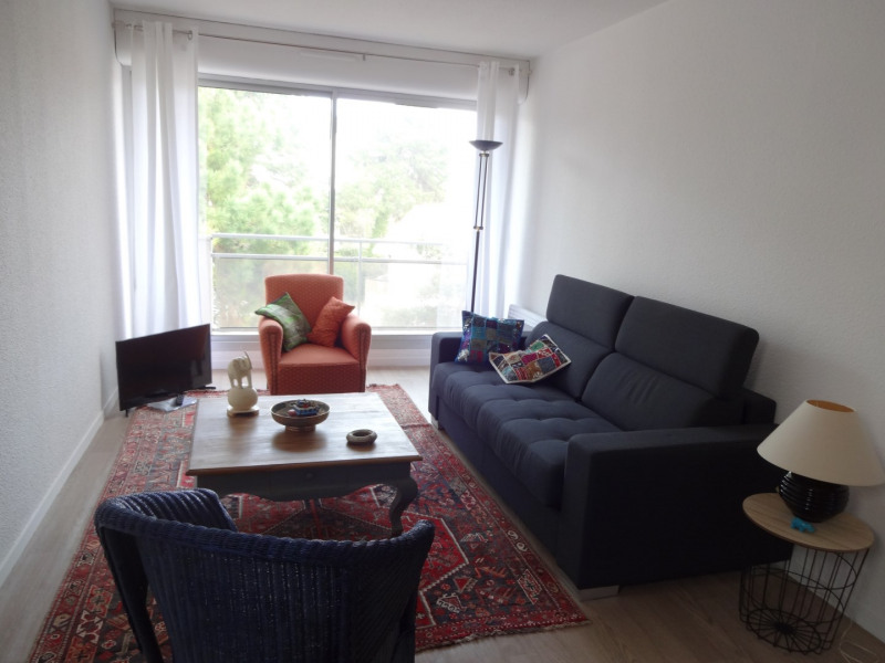 Vacation rental apartment Arcachon 1 828€ - Picture 3